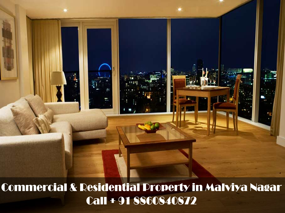 how to create more space in your house in malviya nagar delhi @ flatforrentinmalviyanagar.weebly.com